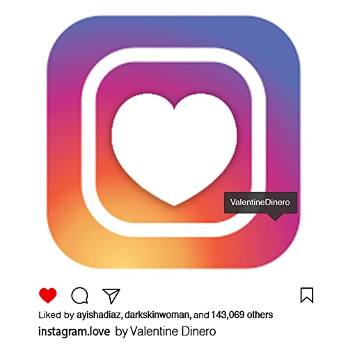 instagram love full hd video song download