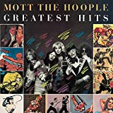 Greatest Hits von Mott the Hoople