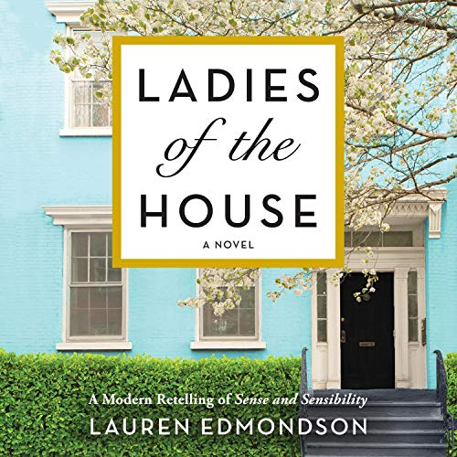 Ladies-of-the-House