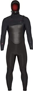 Best 6/5 mm wetsuit Reviews