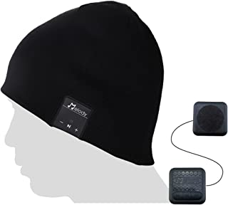 Best tenergy smart bluetooth beanie Reviews