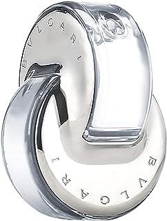 Bvlgari Omnia Crystalline Eau de Toilette - 40 ml
