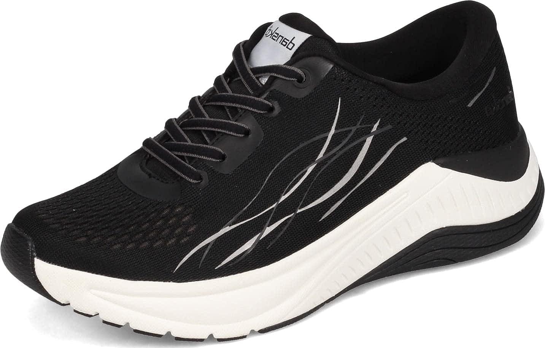   Dansko Women's Pace Walking Shoe - Lightweight Performance Sneaker with Arch Support   Walking