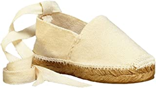 DIEGOS Kids Espadrilles. Hand Made in Spain.