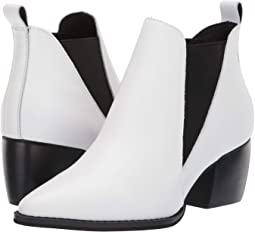 Bruno Boot