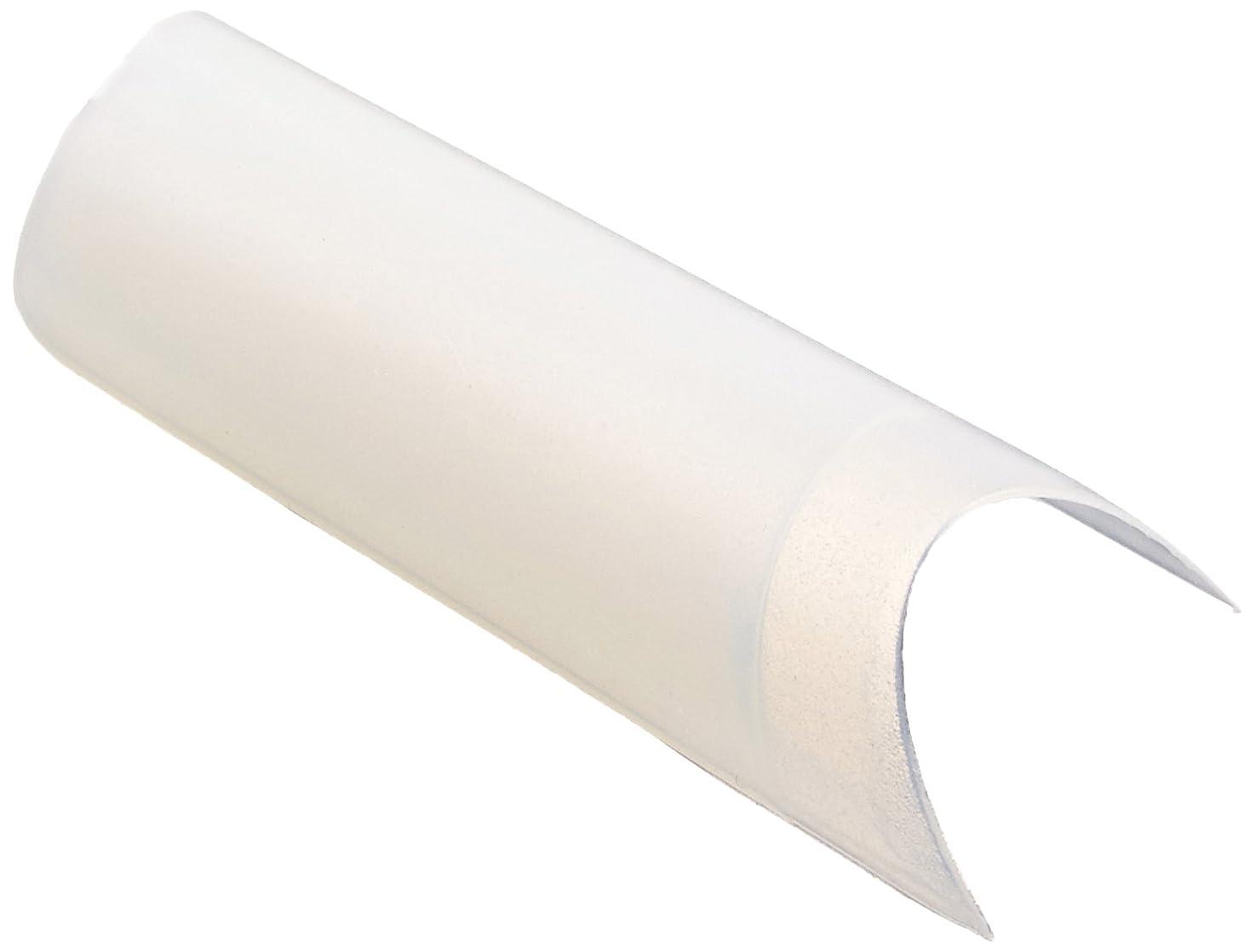 キュービック鋸歯状ナンセンスナチュラル コンタクトゾーン#4 50P スマートチップレフィル