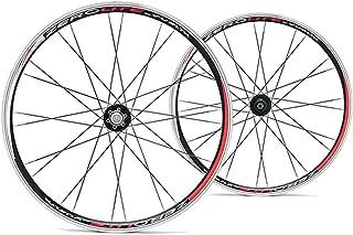 vuelta mtb wheels