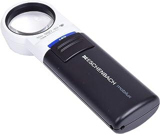 Suchergebnis Auf Für Lupen Eschenbach Optik Lupen Fotostudio Beleuchtung Elektronik Foto