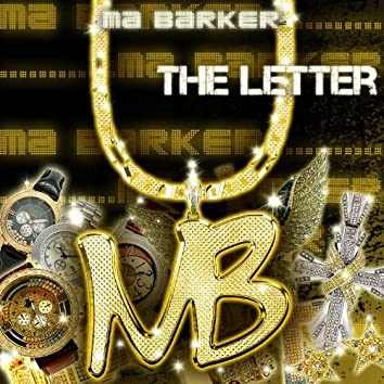 The Letter MB