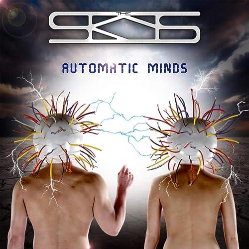 Automatic Minds