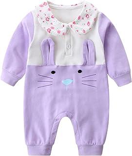 رضيع للجنسين طفل مزود بفحص منفذي ملابس مائية نفسجي رياضية مزود بفص مائي مائي مائي عدد كبير (اللون: بنفسجي، المقاس: 66CM)