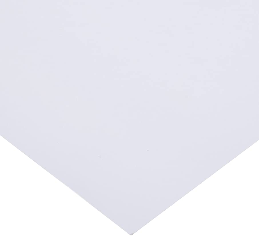 American Crafts Smooth Cardstock 12