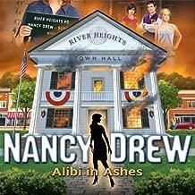 Best nancy drew mac games Reviews