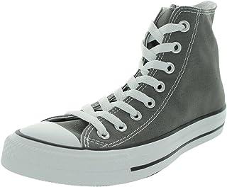 Converse M7650, Sneaker a Collo Alto Unisex-Adulto