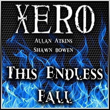 This Endless Fall (feat. Allan Atkins & Shawn Bowen)