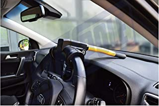 Maypole MP9045 Dashboard Universal Steering Wheel Lock
