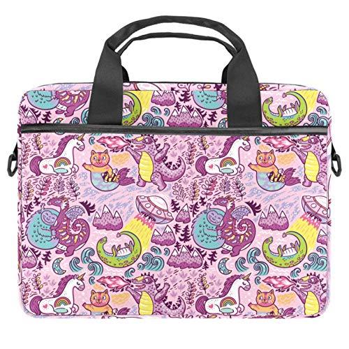 Bolsa ligera para portátil de 15 pulgadas, maletín de mensajería de negocios, impermeable, bolsa de hombro, para hombres y mujeres, pelotas de deporte, fútbol, béisbol, baloncesto