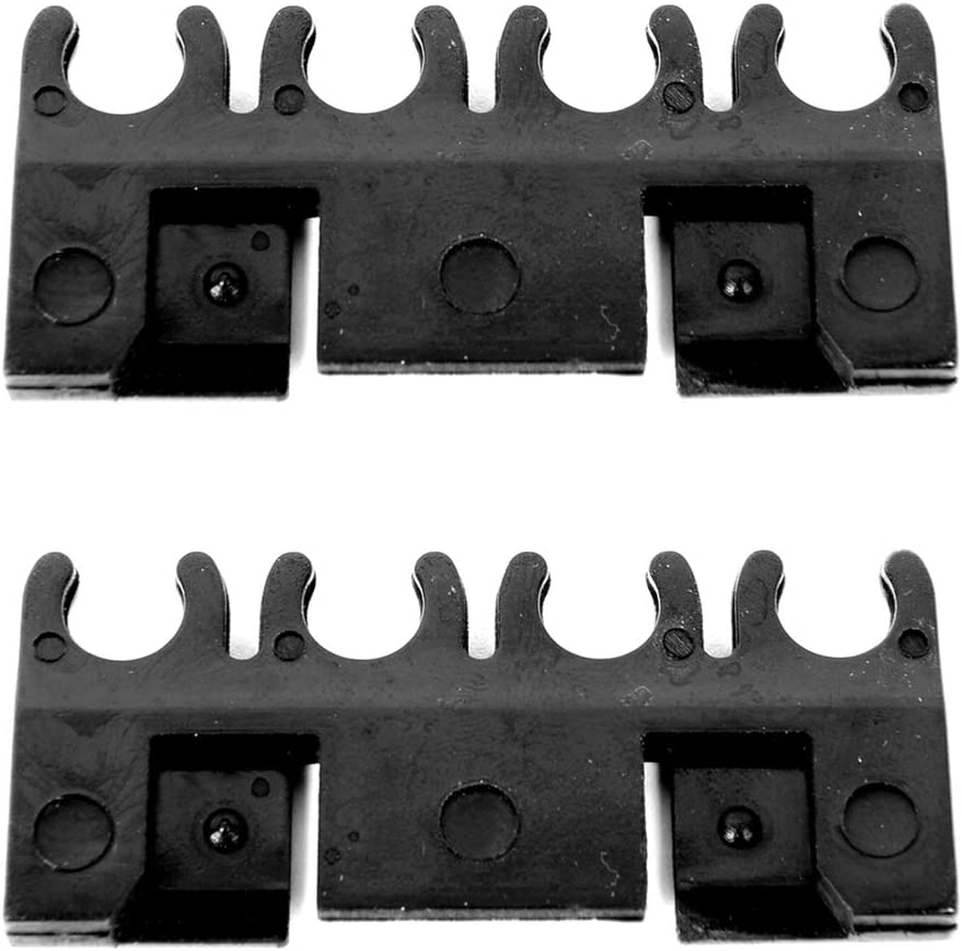 75-95 for Ford Mustang Small Block V8 Today's only Wire Cover Mail order Separator Valve