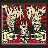 La Peste et le Choléra (Édition Deluxe)