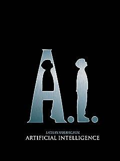 A. I. (吹替版)