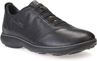 Amazon.it: scarpe senza lacci Geox Scarpe: Scarpe e borse