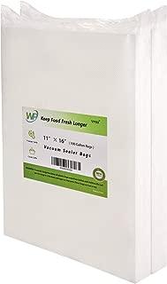 Best foodsaver heavy duty bags Reviews