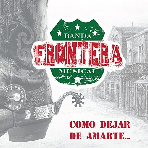 Banda Frontera
