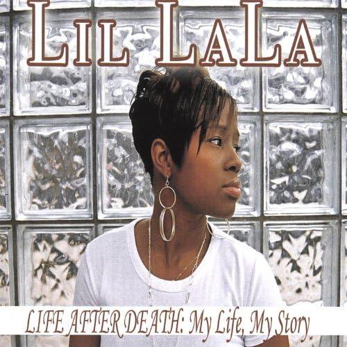 Lil La La