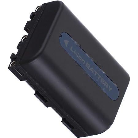DCR-TRV12E MiniDV Handycam Camcorder DCR-TRV11 DCR-TRV11E DCR-TRV12 LCD USB Travel Battery Charger for Sony DCR-TRV10 DCR-TRV10E