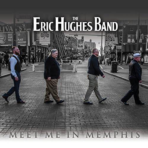 Eric Hughes Band