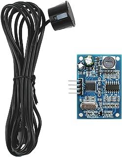 Amazon co uk: Last 90 days - Ultrasonic Proximity Sensors
