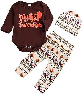 Bretelle per Bambino Ragazzi Formale del Cute Modern Fashion 6 Mesi Pantaloni 3 Anni Innerternet Baby Neonato Unisex Abbigliamento Set Camicia Corta Stampa Arcobaleno