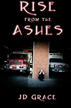 Best rise from the ashes book Reviews
