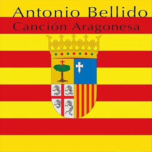 El Perro de San Roque de Antonio Bellido en Amazon Music ...