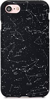 Best iphone 7 space case Reviews
