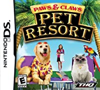 Paws & Claws: Pet Resort (輸入版)