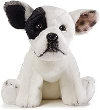 GUND Jonny Justice Top Dog Stuffed Animal Plush, 8