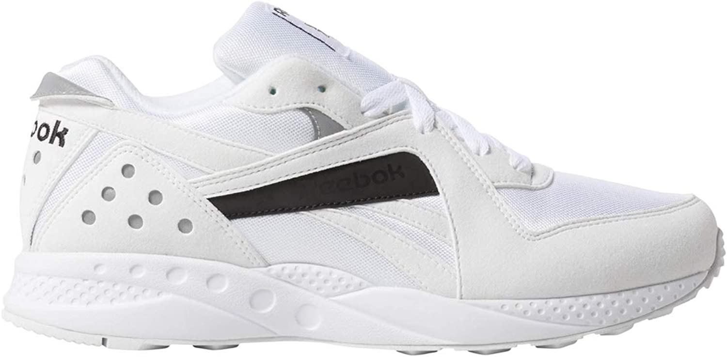 Reebok Unisex Adults' Pyro Competition Running shoes