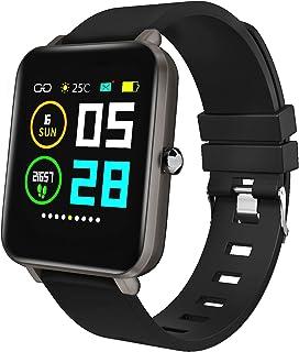 Running App On Iwatch