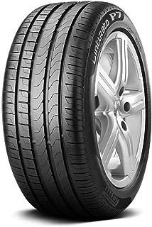 Best pirelli spider tires Reviews