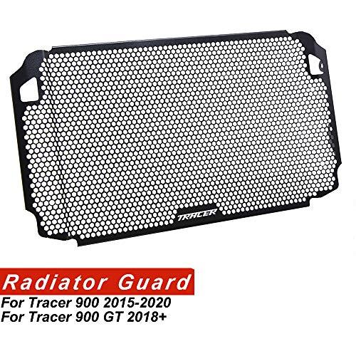 Rejillas Frontales de Radiador Guarda Protectora para Yamaha Tracer 900 2015-2019 Tracer 900 GT MT-09 Tracer 2018 2019