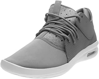 38614c49 Nike Air Jordan First Class Mens Basketball Trainers AJ7312 Sneakers Shoes  (UK 7 US 8
