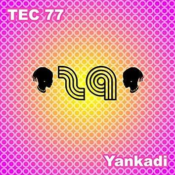 Yankadi
