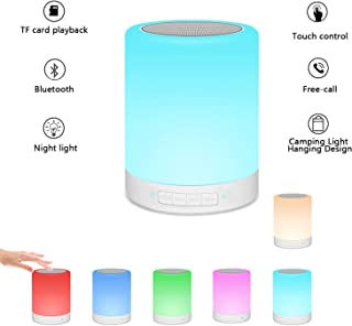 Best night table light Reviews