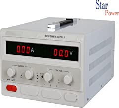 Precision 0-300V,0-15A Adjustable switch Power Supply Digital Regulated Lab Grade