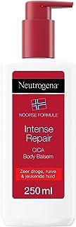 Neutrogena Body Internsive Repair Balm, 250ml