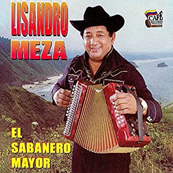 El Sabanero Mayor, Vol. 2