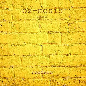 Oz-Mosis
