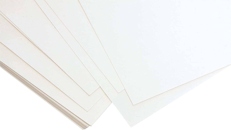 Jack Richeson Richeson Richeson 100813 75  Bulk Drawing Paper 18x24 500 Sheets B07GK92M6Z | Elegant  f9a8fd
