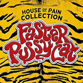 House of Pain: Collection